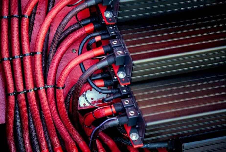 What Is a Mono Car Amplifier? How do I Wire Monoblock? – Improve Car AudioImprove Car Audio